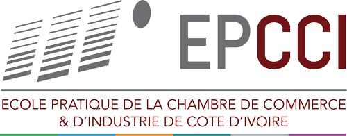ECOLE PRATIQUE DE LA CHAMBRE DE COMMERCE ET D'INDUSTRIE DE CÔTE D'IVOIRE